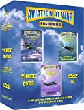 echange, troc Aviation at War - Fighters [Box Set] [Import anglais]