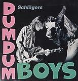 Schlagers By Dumdum Boys (2001-01-08)