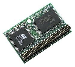 432097-B21 HP 432097-B21 HP 432097-B21