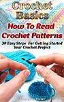 Crochet Basics: How To Read Crochet P...