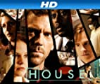 House [HD]: Three Stories [HD]