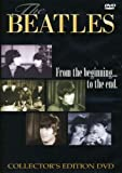 The Beatles: From The Beginning To The End