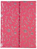 img - for Magnet Rose Journal (Monsoon Flowers) book / textbook / text book