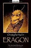 Eragon: Die Weisheit des Feuers - Christopher Paolini