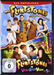 The Flintstones - Die Familie Feuerst...