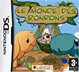 echange, troc Monde Des Ronrons