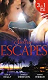 Sultry Escapes: Waking Up to You / No St...