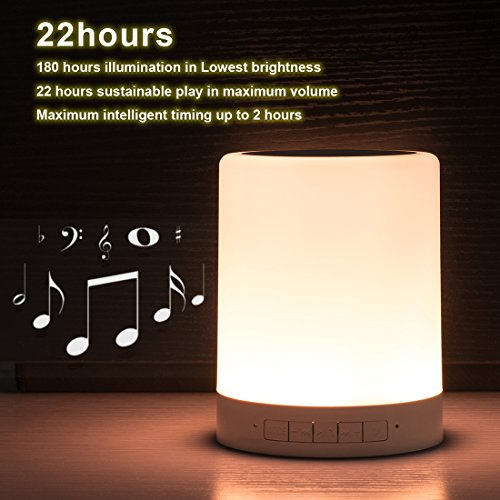 2016-new-design-bluetooth-speaker-with-led-touch-light-night-lamp-portable-speaker-powerful-3w-speak