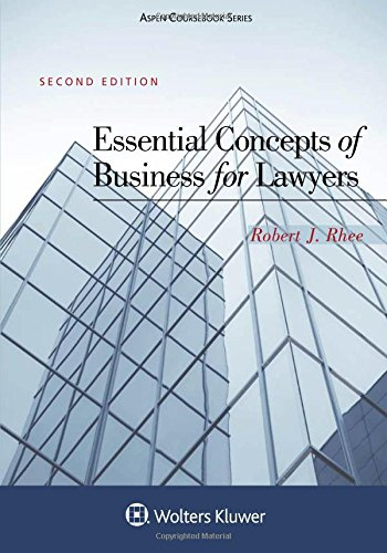 essential-concepts-of-business-for-lawyers