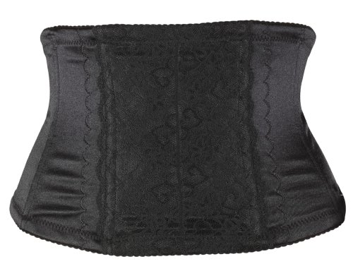Ava Loves Sultry Cincher Womens Corset