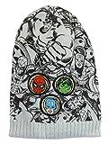 Marvel - Pack Bonnet