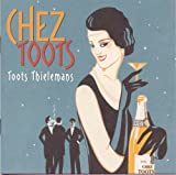 Chez Toots