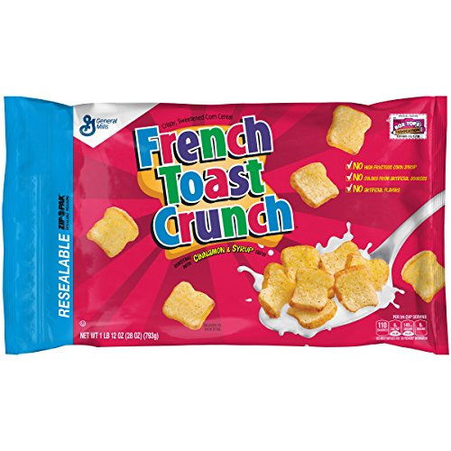 general-mills-cereals-cereal-zip-pack-french-toast-crunch-28-oz