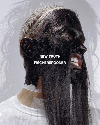 Fischerspooner: New Truth