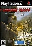 echange, troc Airborne troops