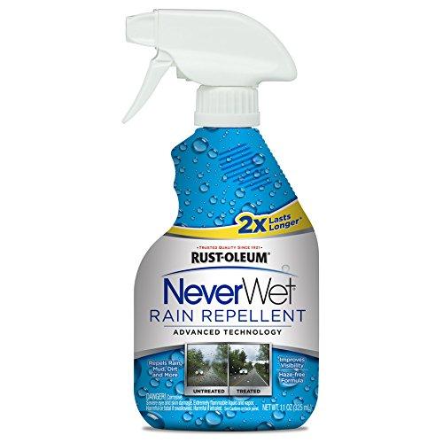 rust-oleum-287337-neverwet-rain-repellent-11-oz