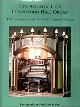 atlantic city essay And the atlantic city convention hall organ—a pictorial essay about the world's largest pipe organ two cd recordings and a dvd have also been released the acchos website (wwwacchosorg) continues to attract countless thousands of visitors from 41 countries around the world.