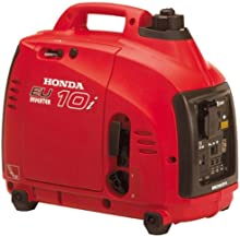Comprar Honda  - Lonas de suelo para tiendas de campaña, talla STANDARD