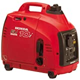 Honda Campingbedarf Stromgenerator EU 10I