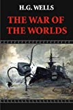 Image of The War of the Worlds (Illustrated)