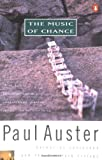 The Music of Chance (0140154078) by Auster, Paul