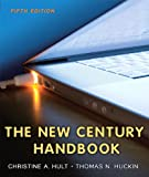 img - for The New Century Handbook (5th Edition) book / textbook / text book