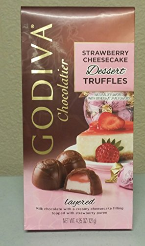 Marketing and Godiva Essay