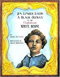 img - for Jim Limber Davis: A Black Orphan in the Confederate White House book / textbook / text book