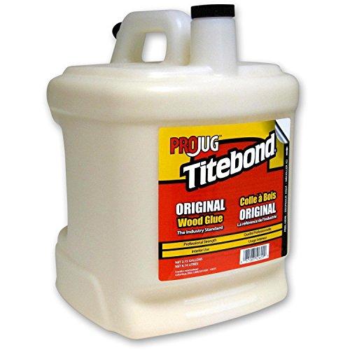 titebond-orginal-wood-glue-projug-colle-a-bois-814-l