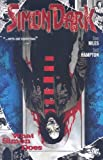 Scott Hampton Simon Dark TP Vol 01 What Simon Does