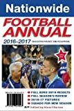 Nationwide Football Annual 2016-2017