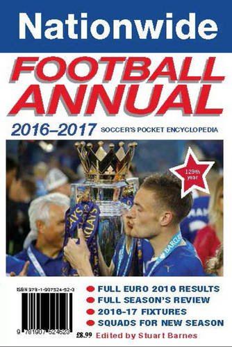 nationwide-football-annual-2016-2017
