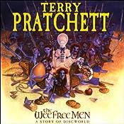 The Wee Free Men: A Discworld Novel | [Terry Pratchett]