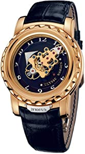 ULYSSE NARDIN  MENS FREAK 026-88