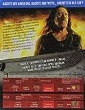 Image de Machete + Machete kills [Blu-ray] [Import italien]