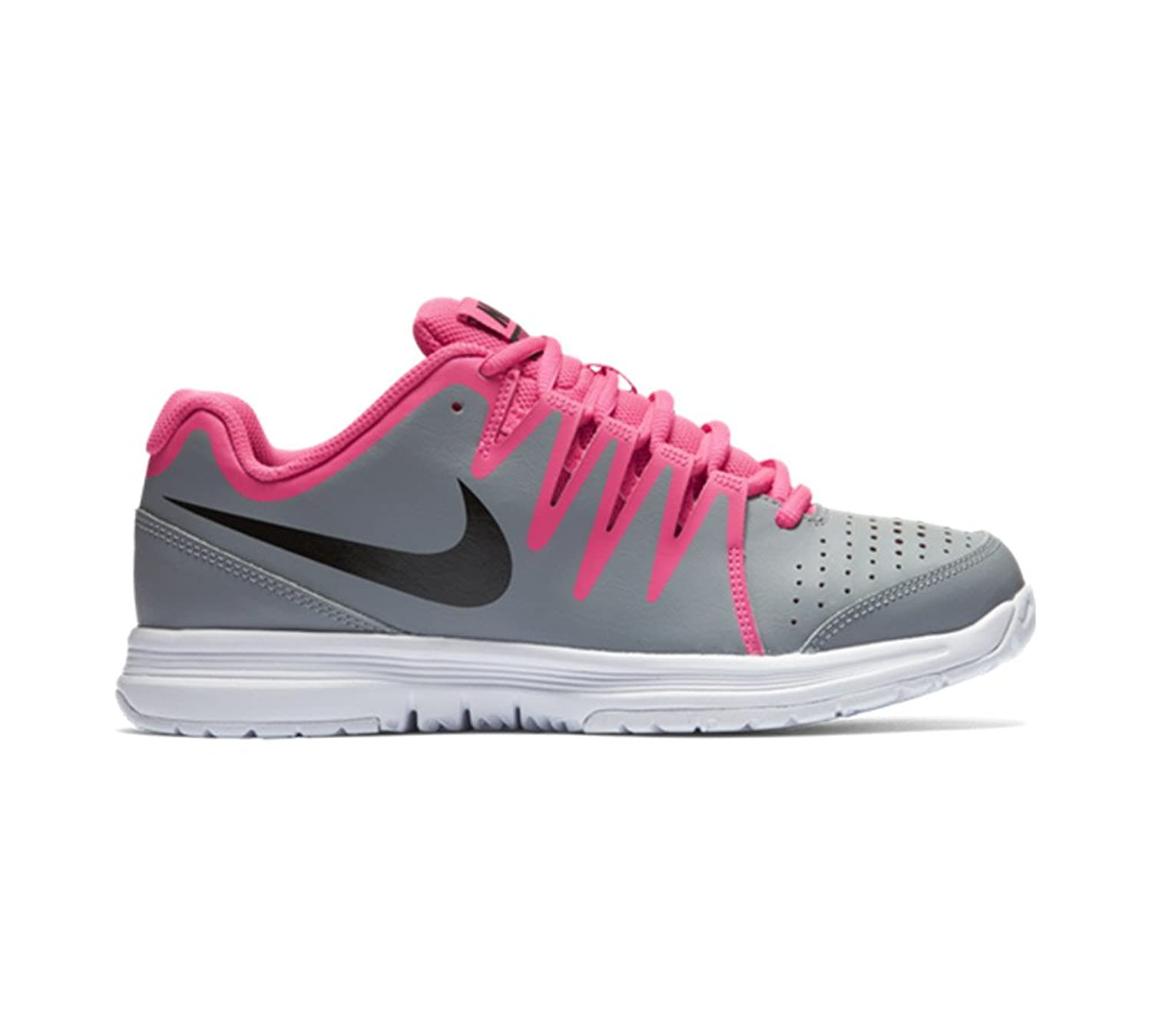Nike Vapor Court Women