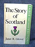 img - for The Story of Scotland book / textbook / text book