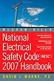 McGraw-Hill's National Electrical Safety Code Handbook - 0071453679