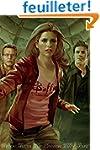 Buffy the Vampire Slayer Season 8 Lib...