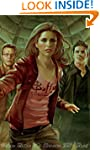 Buffy the Vampire Slayer Season 8 Lib...