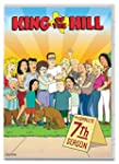King of the Hill: The Complete 7th Se...