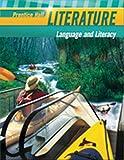 PRENTICE HALL LITERATURE 2010 ALL-IN-ONE WORKBOOK GRADE 09