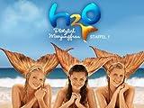 H2O: Plötzlich Meerjungfrau - Staffel 1 [dt./OV]