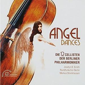 Angel Dances