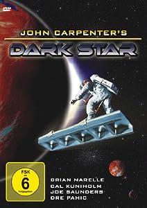 John Carpenters Dark Star