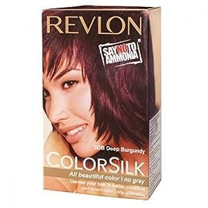 Revlon 3DB