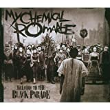 Welcome to the Black Parade (CD1)
