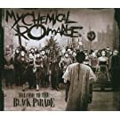Welcome to the Black Parade(2tracks)