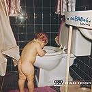 Bakesale [Vinyl LP]