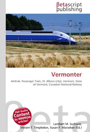 vermonter-amtrak-passenger-train-st-albans-city-vermont-state-of-vermont-canadian-national-railway